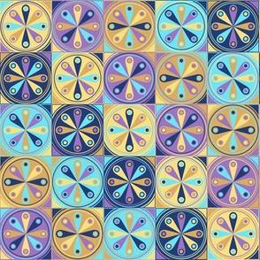 Eos Wheels