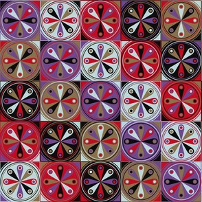 Sidon Wheels