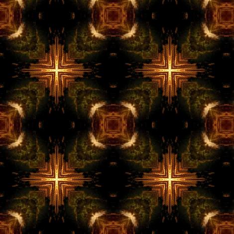 Birds_03 fabric by stradling_designs on Spoonflower - custom fabric