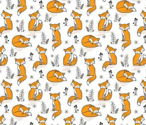 Rfox_pattern5-01-01_shop_preview
