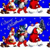 Rspoonflower_puss_santa_shop_thumb