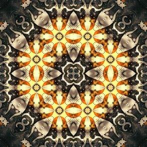 Arabeska_3_8x8_02