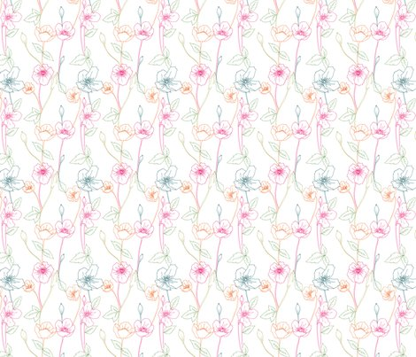 Rrpoppies-multi-outline-layout-4in-150_shop_preview