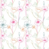 Rrpoppies-multi-outline-layout-4in-150_shop_thumb