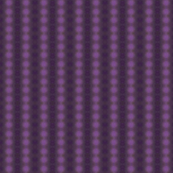 Happy Stripe - Purple
