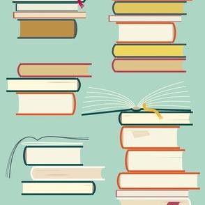 pile of books_2__