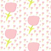 poppy fields Small-petal