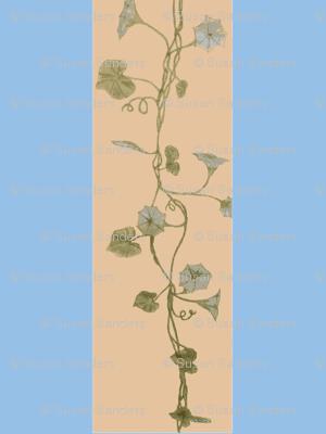 Blue_Vine2-ch