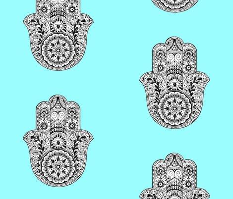 Rhamsa_hand_light_blue_fabric_shop_preview