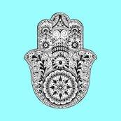 Rhamsa_hand_light_blue_fabric_shop_thumb