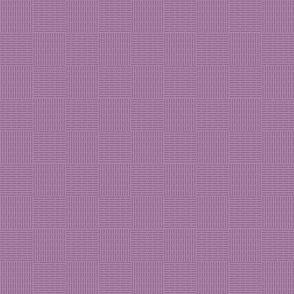 Tiny text purple I heart books