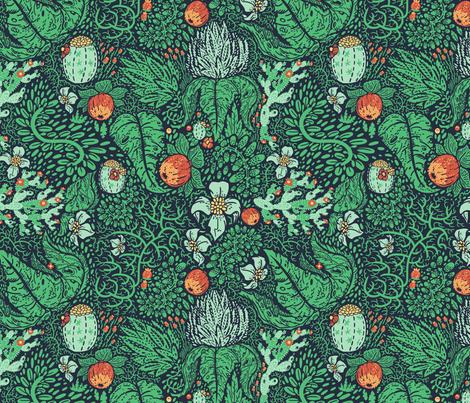 plant pattern '15
