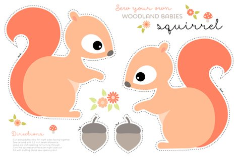Rbaby_squirrel_cut_and_sew_shop_preview