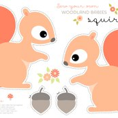 Rbaby_squirrel_cut_and_sew_shop_thumb