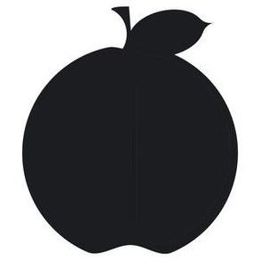gigimigi_apple_black_