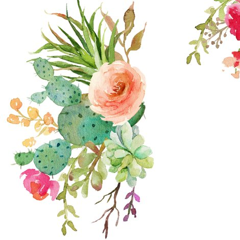 Rrlarge_western_floral_catus_horizontal_shop_preview