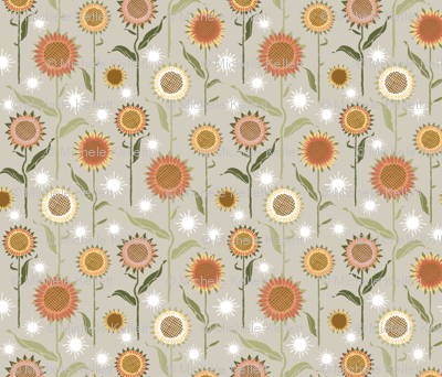 Rsunflowerpattern.pdf_preview