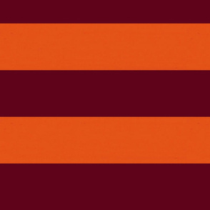 Hokie Stripes