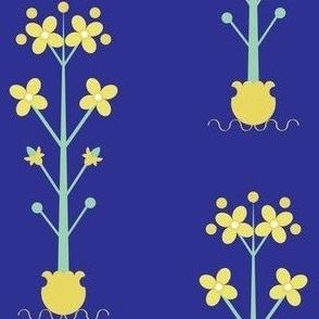 gigimigi_yellow_bulb_4halfx9