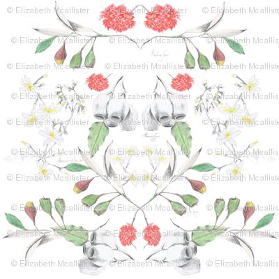 Rrmum_s_botanical_damask_edited-2_preview