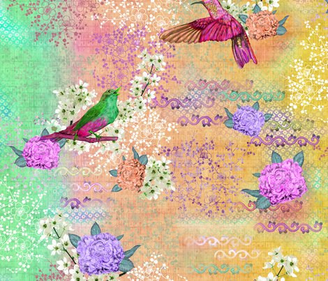Chinoiserie_repeat_100x49_cm_150dpi_sf_yellow-s_deited_final_shop_preview