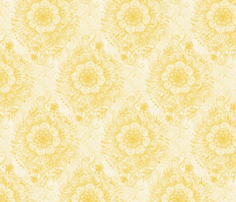 Rsunny_yellow_messy_floral_base_shop_preview