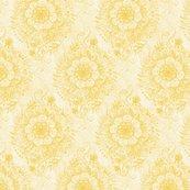 Rsunny_yellow_messy_floral_base_shop_thumb