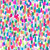 Delight Multicolor