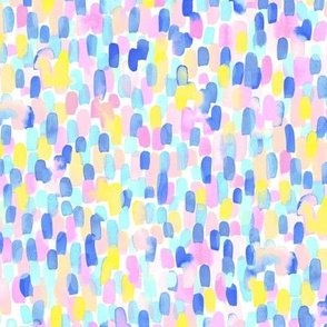 Delight Pastel