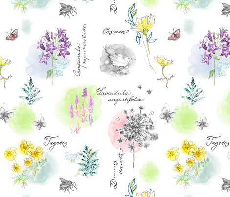 Rrrooftop_garden_book_shop_preview