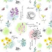 Rrrooftop_garden_book_shop_thumb
