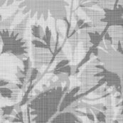 Rrspringing_floral__grey__linen_luxe____peacoquette_designs___copyright_2015_shop_thumb