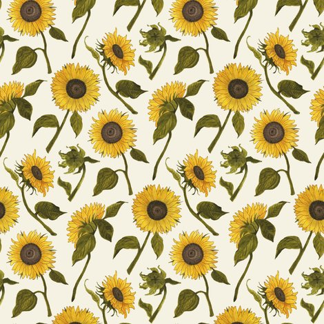 Painted-sunflowers-final_shop_preview