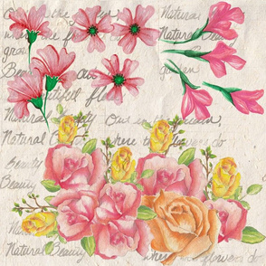 LaraGeorgine_Garden_Sketchbook