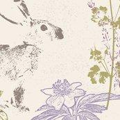 Rwf_botanical_shop_thumb