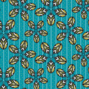 Cherry-Blossom-Fabric8