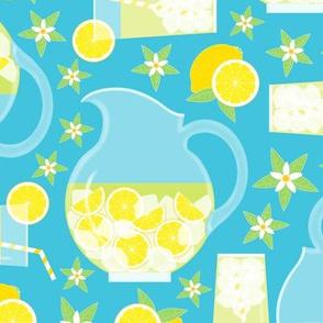 Lemonade (Lg)
