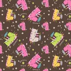 unicorn_icecream