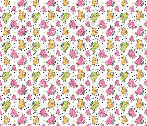 Rrrrunicorn_icecream_pattern_white_shop_preview