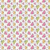 Rrrrunicorn_icecream_pattern_white_shop_thumb