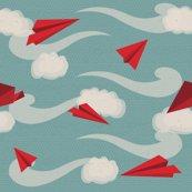 Rrrpaper_airplanes-01_shop_thumb