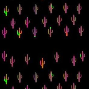 Cactus_forest_