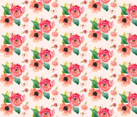 Rrrfloral_fabric_beautiful_shop_preview