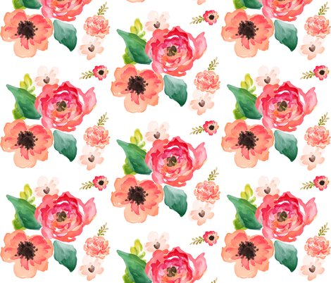 Rrrbeautiful_flower_floral_fabrics_shop_preview