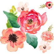Rrrbeautiful_flower_floral_fabrics_shop_thumb
