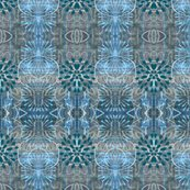 Rboho_blues_shop_thumb
