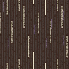 Lilliput Stripes