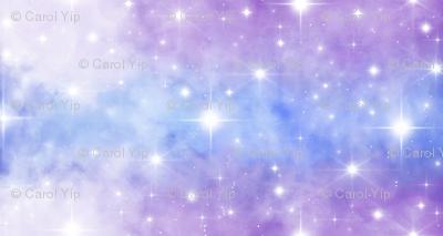 Constellation Series - Love Live!