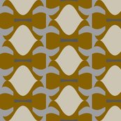 Rtarentella_ochre_and_taupe_shop_thumb