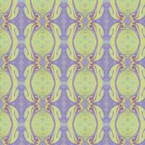 Purple-Blue_Yellow Mixture